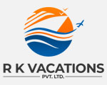 R K Vacations