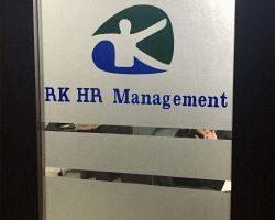 RKHRM